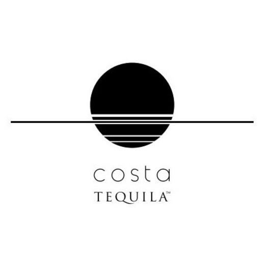 Costa Tequila