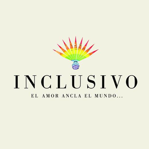 Inclusivo