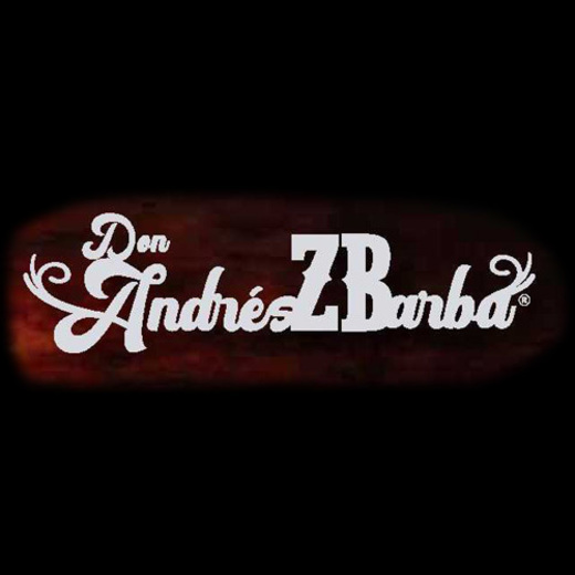 Don Andrés Z Barba