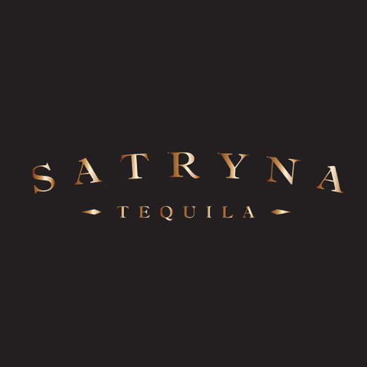 Satryna