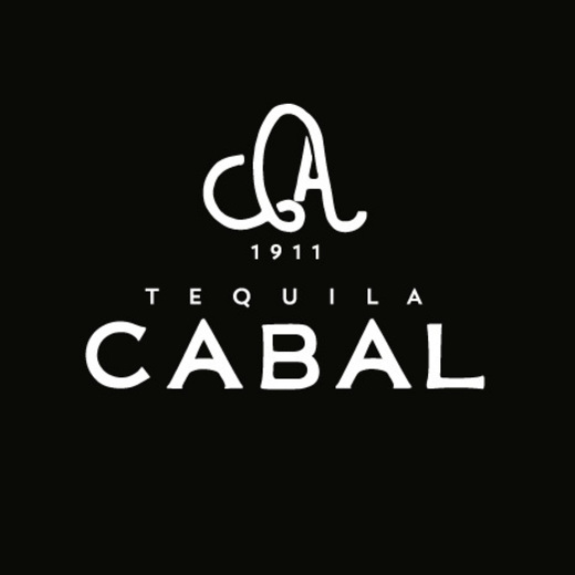 Tequila Cabal