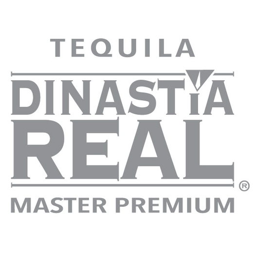 Tequila Dinastia Real