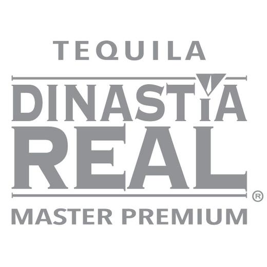 Tequila Dinastia Real