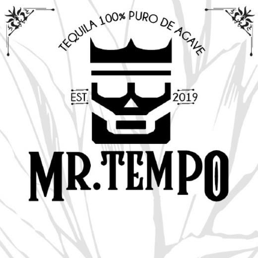 Mr. Tempo