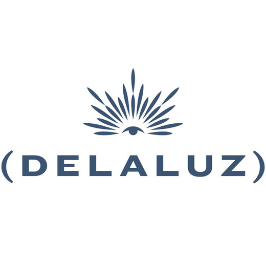 Delaluz