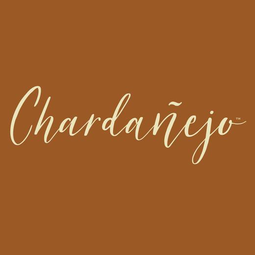 Chardañejo