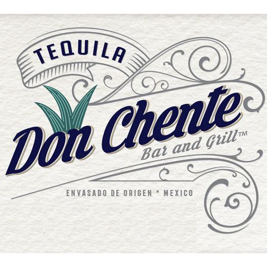 Don Chente