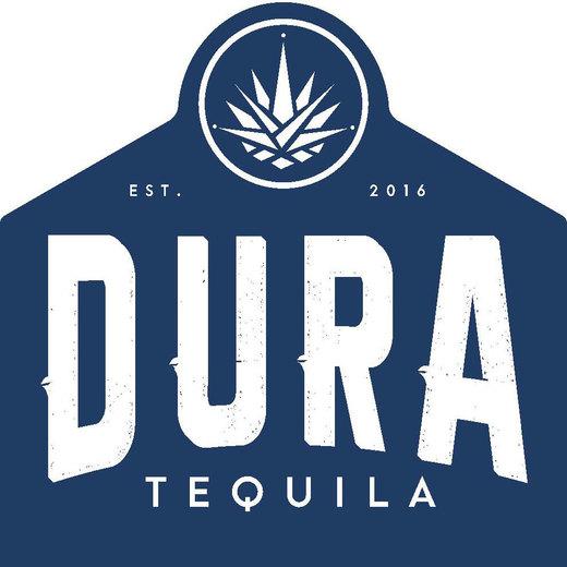 Dura Tequila