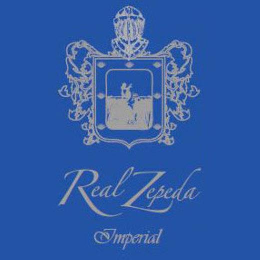 Real Zepeda