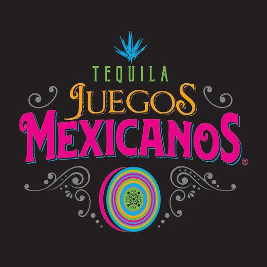 Juegos Mexicanos