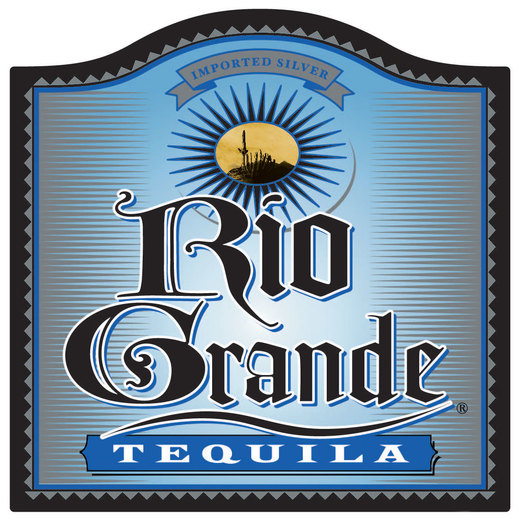 Rio Grande Tequila