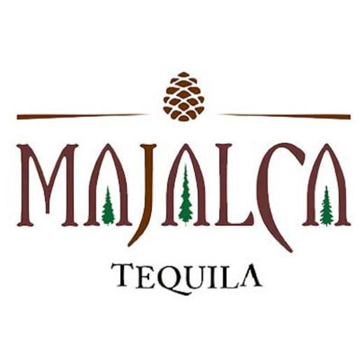 Majalca