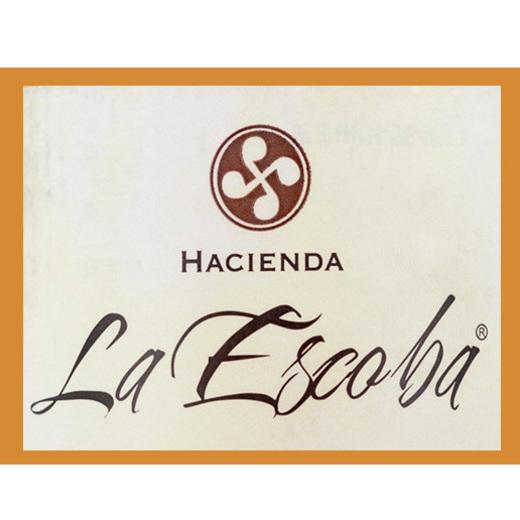 Hacienda la Escoba