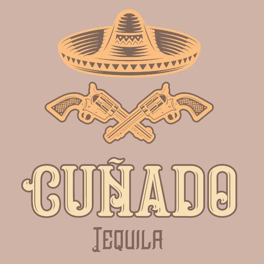 Cuñado Tequila