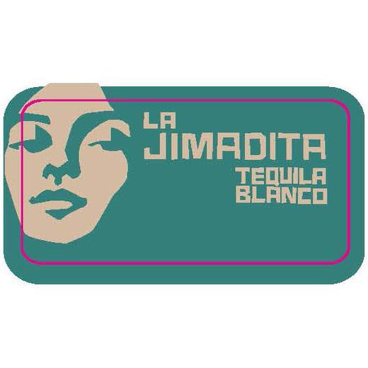La Jimadita