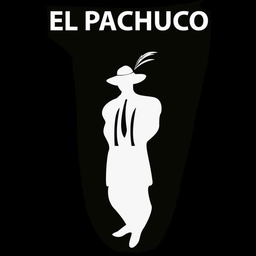 El Pachuco