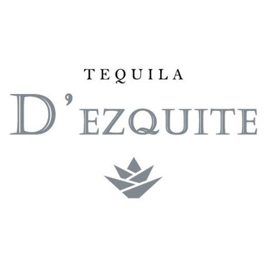 Tequila D'ezquite