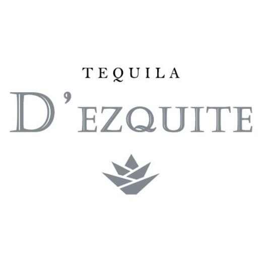Tequila D'ezquite