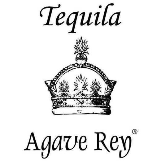 Agave Rey