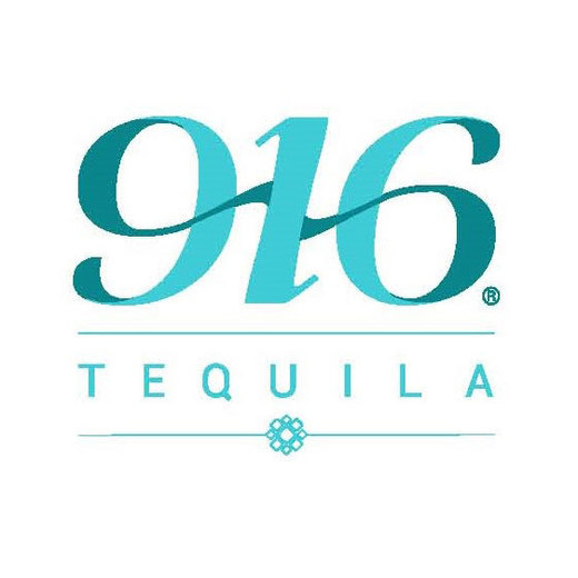 916 Tequila