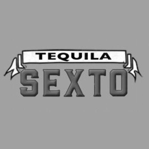 Tequila Sexto