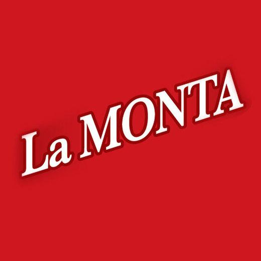 La Monta
