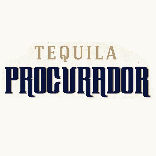 Tequila Procurador