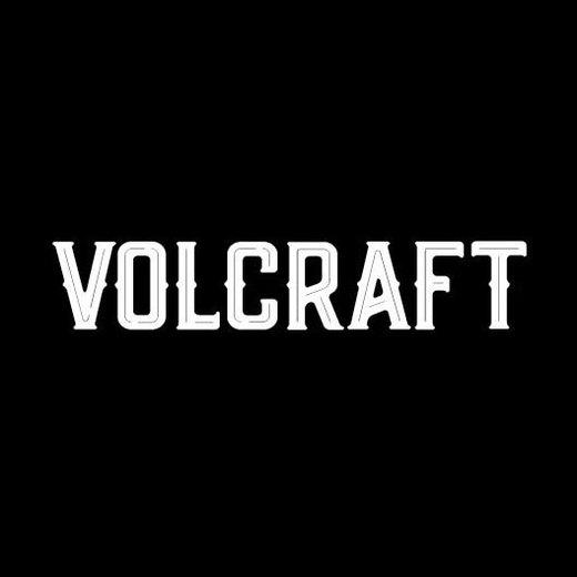 Volcraft
