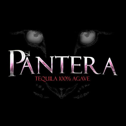 PSI Pantera