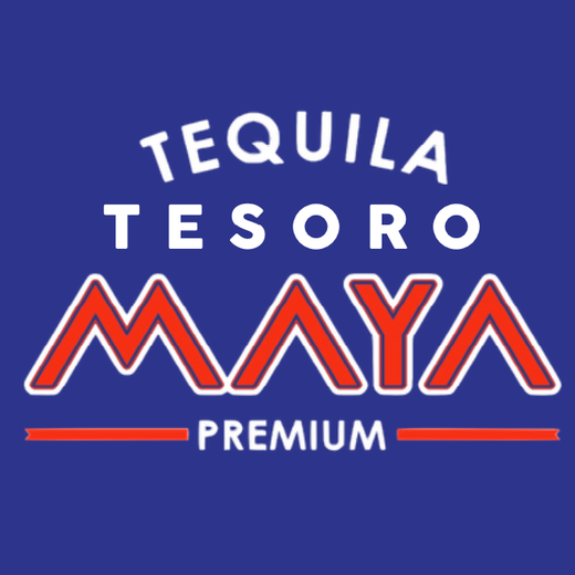 Tesoro Maya