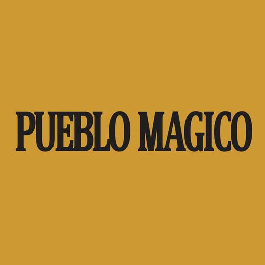 Pueblo Magico