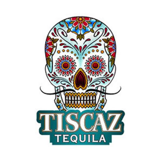 Tiscaz Tequila