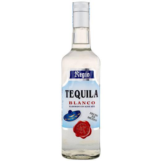Regio Tequila