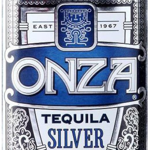 Onza Tequila
