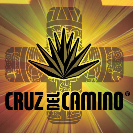 Cruz Del Camino
