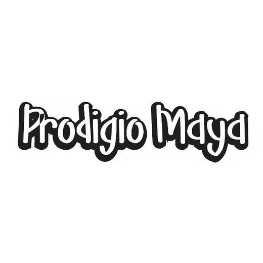 Prodigio Maya