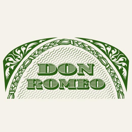 Don Romeo