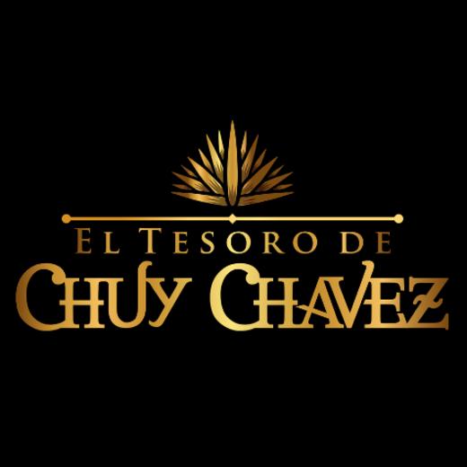 El Tesoro De Chuy Chavez