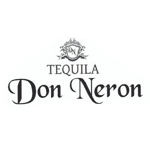 Don Neron