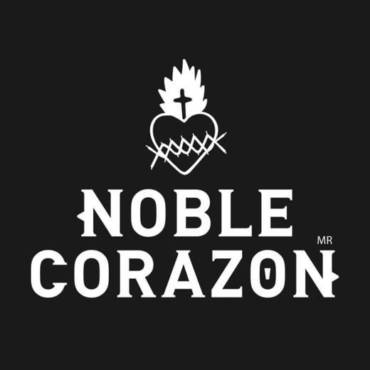 Noble Corazon