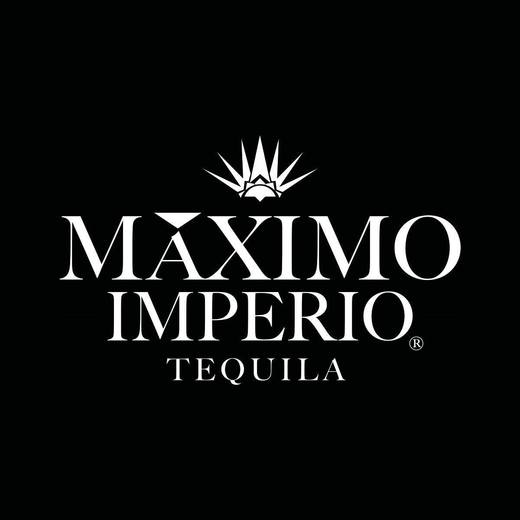 Maximo Imperio