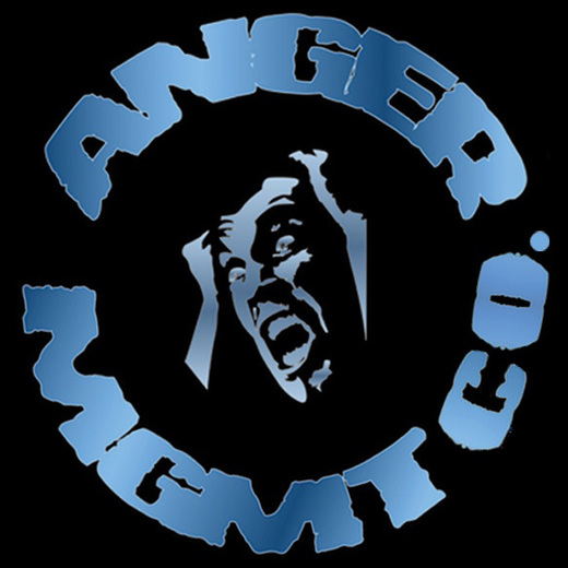 Anger Mgmt. Co.