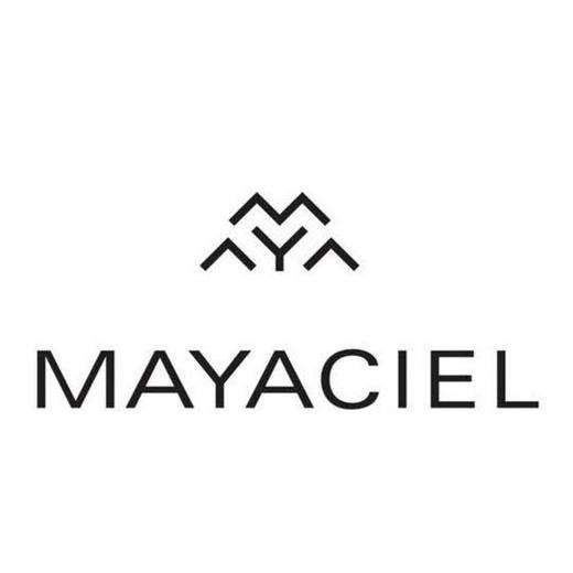 Mayaciel