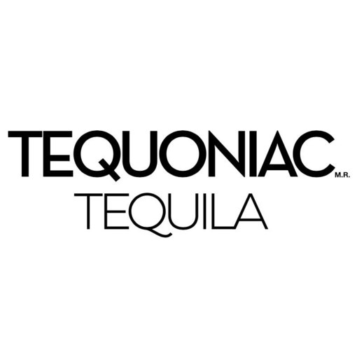 Tequoniac Tequila