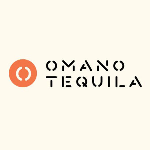 Omano Tequila