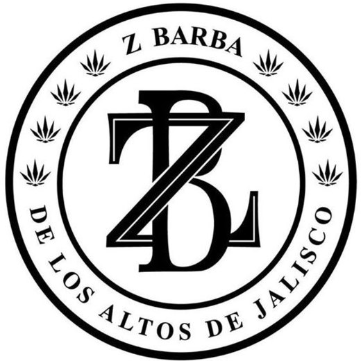 Tequila ZB