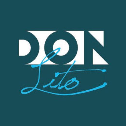 Don Lito
