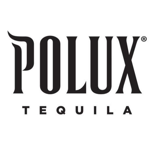 Polux Tequila