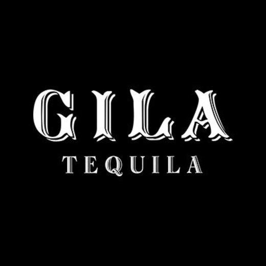 Gila Tequila