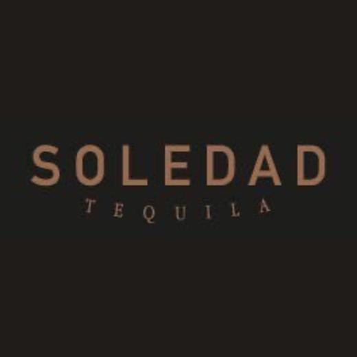 Soledad Tequila